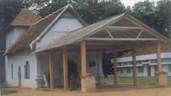 akkarappally